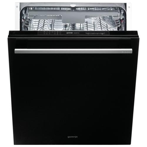 Посудомоечная машина Gorenje GV6SY21B
