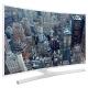 Телевизор Samsung UE55JU6610U