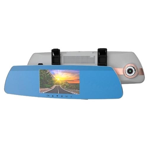 Видеорегистратор Ritmix AVR-383