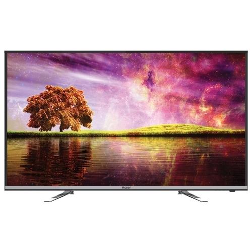 Телевизор Haier LE32K5000T
