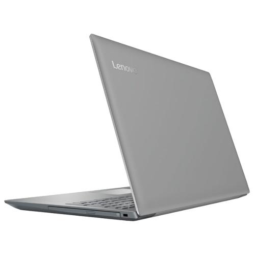 "Ноутбук Lenovo IdeaPad 320 15 Intel (Intel Celeron N3350 1100 MHz/15.6""/1920x1080/4GB/500GB HDD/DVD нет/Intel HD Graphics 500/Wi-Fi/Bluetooth/DOS)"