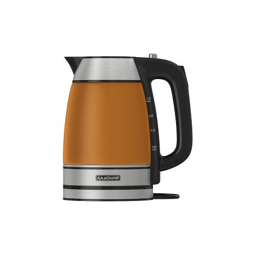 Чайник Ладомир 128
