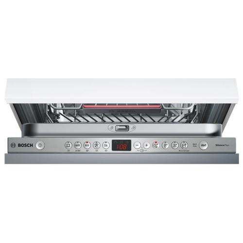 Посудомоечная машина Bosch SPV45MX02E