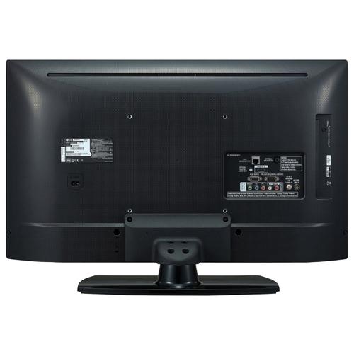 Телевизор LG 32LU341H