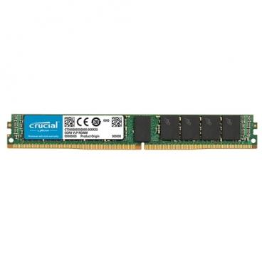 Оперативная память 16 ГБ 1 шт. Crucial CT16G4VFS4266