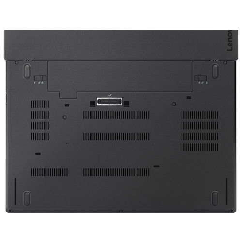 Ноутбук Lenovo THINKPAD T470