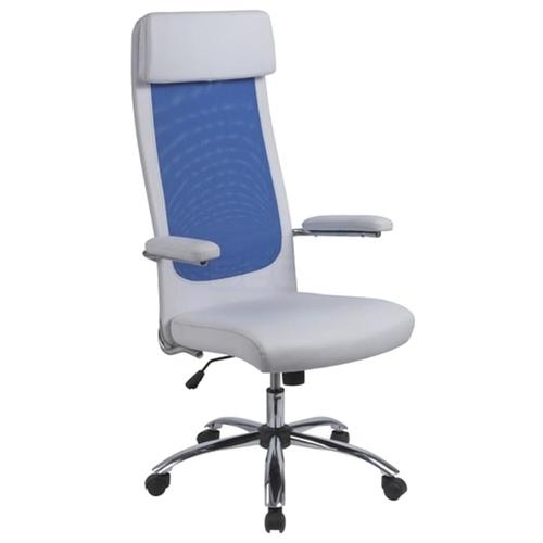 Компьютерное кресло EasyChair 507 TPU