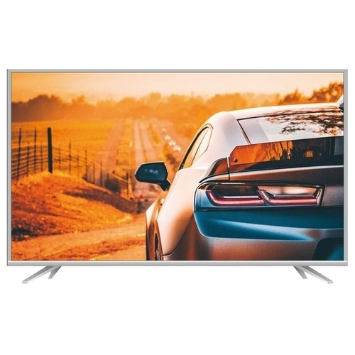 Телевизор Erisson 32FLEA97T2S Smart