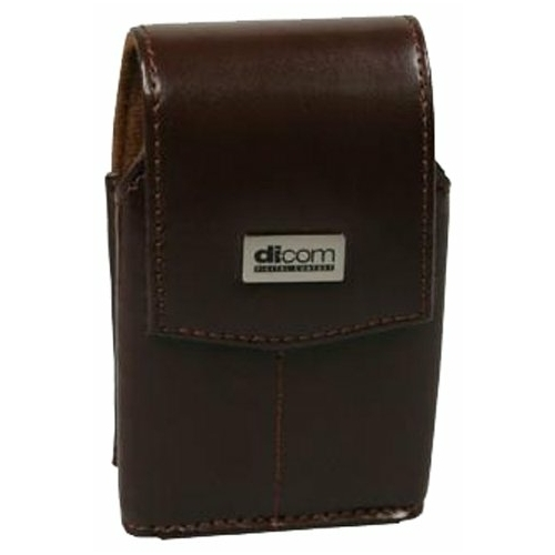 Чехол для фотокамеры Dicom DC-800v