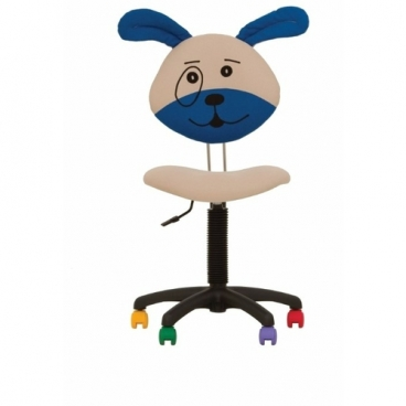 Компьютерное кресло Nowy Styl Dog детское