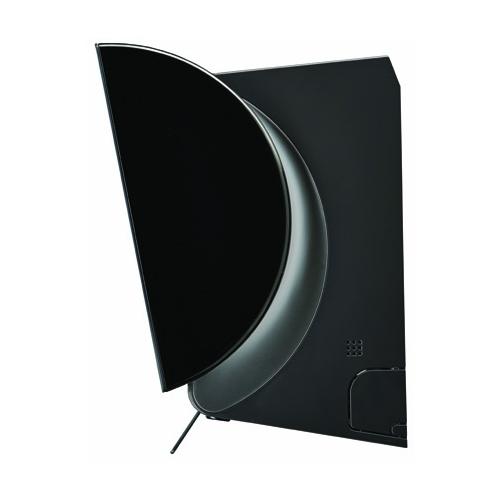 Настенная сплит-система LG CA09RWK