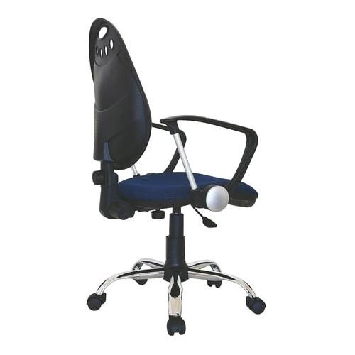 Компьютерное кресло Мирэй Групп Марк РС900