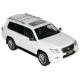 Внедорожник Barty Lexus LX570 (Z03) 1:14 36 см