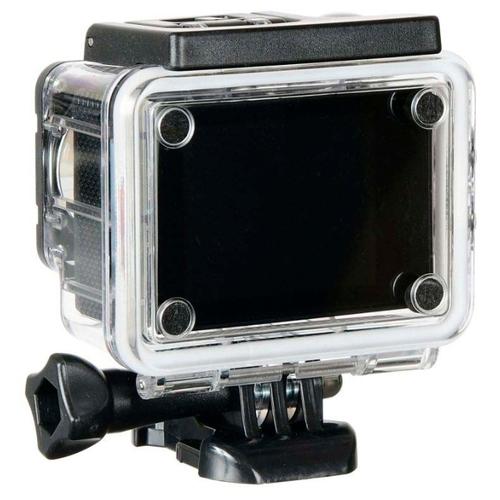 Экшн-камера Digma DiCam 210