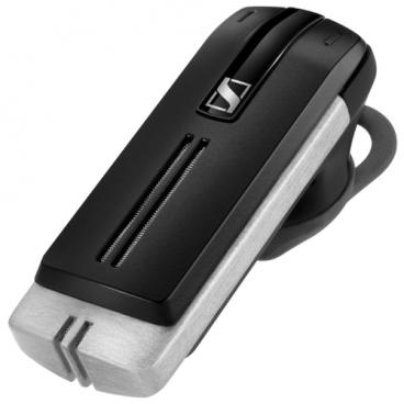 Bluetooth-гарнитура Sennheiser Presence UC ML