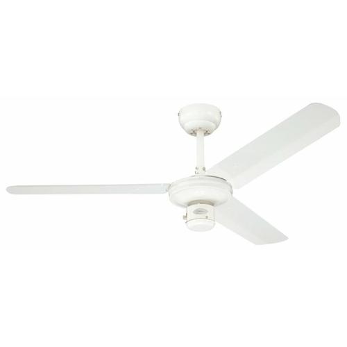 Потолочный вентилятор Westinghouse 78337WES Eco Industrial