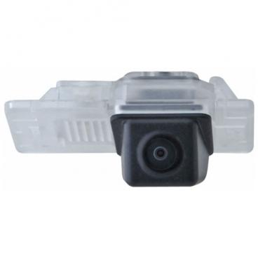 Камера заднего вида INCAR VDC-113