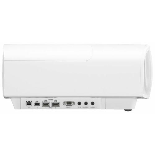 Проектор Sony VPL-VW260ES
