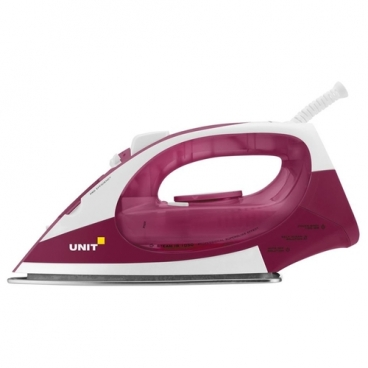 Утюг UNIT USI-282