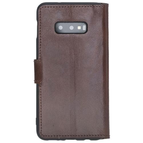 Чехол Bouletta WalletCaseID для Samsung Galaxy S10 Lite