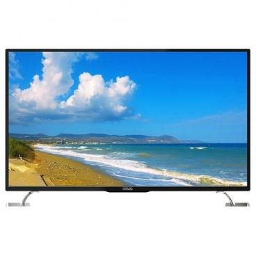 Телевизор Polar P50L21T2SCSM