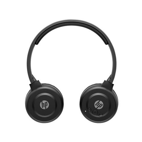 Наушники HP Headset 600 (1SH06AA#ABB)