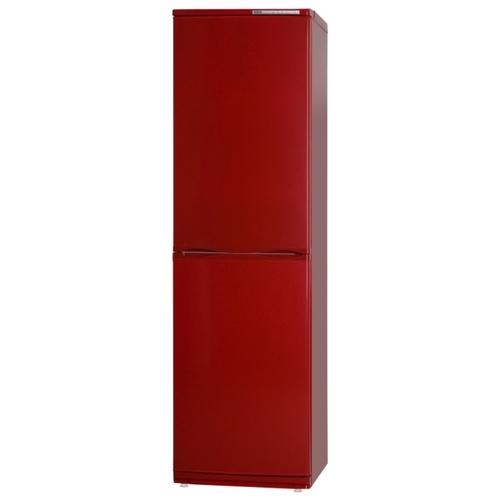Холодильник ATLANT ХМ 6025-030