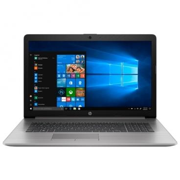 Ноутбук HP 470 G7