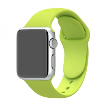 CARCAM Ремешок для Apple Watch 38mm Sport Band ZN