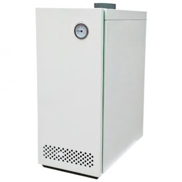 Газовый котел Leberg Eco Line FBS 35G 35 кВт одноконтурный