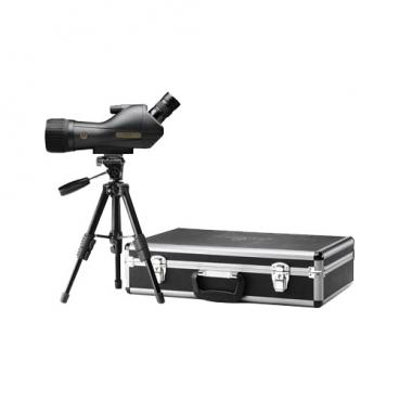 Зрительная труба Leupold SX-1 Ventana 15-45x60 Angled Kit