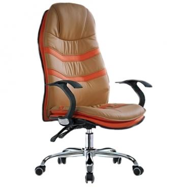 Компьютерное кресло SmartBuy SB-A326 офисное