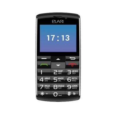 Телефон Elari SafePhone