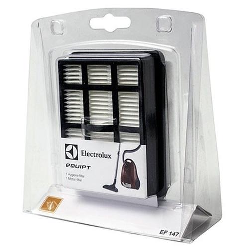 Electrolux Комплект фильтров EF147