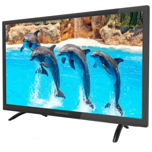 Телевизор Thomson T22FTE1120