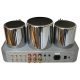 Интегральный усилитель Ayon Audio Spark