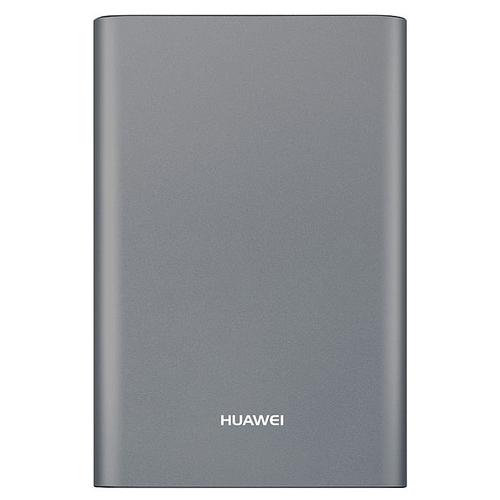 Аккумулятор HUAWEI AP007