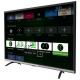 Телевизор Thomson T55FSL5140