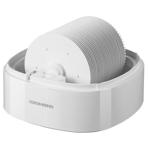 Климатический комплекс REDMOND RAW-3501