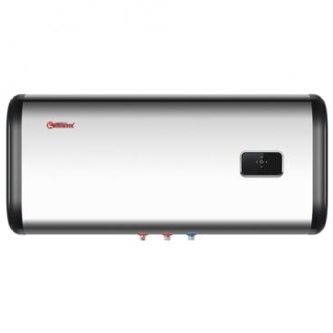 Накопительный электрический водонагреватель Thermex Flat Diamond Touch ID 80H