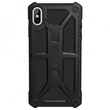Чехол UAG Monarch для Apple iPhone Xs Max