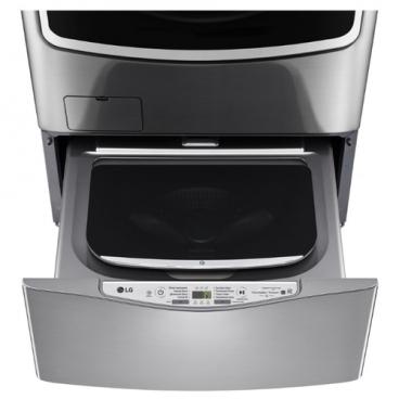 Стиральная машина LG TW206W