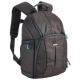 Рюкзак для фото-, видеокамеры Cullmann SYDNEY pro TwinPack 400+
