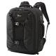 Рюкзак для фотокамеры Lowepro Pro Runner BP 450 AW II