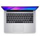 "Ноутбук Xiaomi RedmiBook 14"" (Intel Core i7 8565U 1800 MHz/14""/1920x1080/8GB/512GB SSD/DVD нет/NVIDIA GeForce MX250 2GB/Wi-Fi/Bluetooth/Windows 10 Home)"