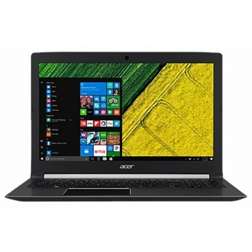 Ноутбук Acer ASPIRE 5 (A515-41G)