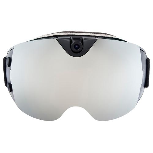 Экшн-камера X-TRY XTM401 Steel Gray