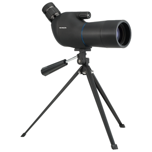 Зрительная труба Minox BLU 15-45x50