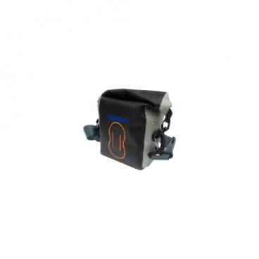 Чехол для фотокамеры Aquapac 020 Small Stormproof Camera Pouch