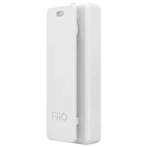 Усилитель для наушников Fiio uBTR